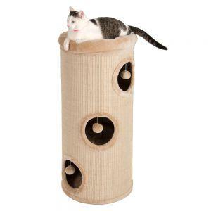 Macskabútor